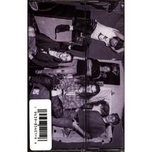 Pearl Jam - Alive (RSD21)
