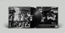 Wojtek Mazolewski Quintet - Polka Live (RSD21) [LP]