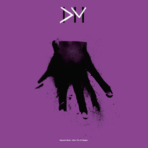 Depeche Mode - Ultra – The 12