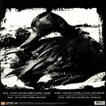 Obituary - World Demise (White Vinyl Edition)