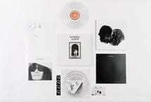 John Lennon - Wedding Album (50th Anniversary Box) [LP]