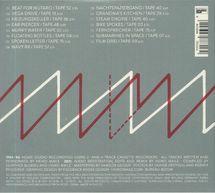 Heiko Maile - Demo Tapes 1984-1986
