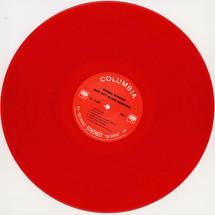 Primal Scream - Riot City Blues Sessions (Red Vinyl) (RSD21) [2LP]