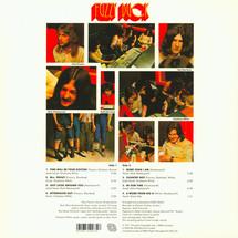 Fuzzy Duck - Fuzzy Duck [LP]