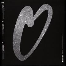 VA - Glitterbox - Where Love Lives 1 (180g 3LP+Poster)
