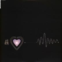 Herbert - Bodily Functions (Limited Transparent Grey Vinyl)