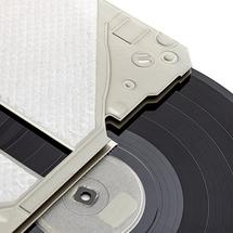 RHX - Opowieści z podwórkowej ławki (RSD: Micro Floppy Edition) [2LP]
