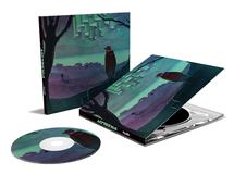 SPN - Przelot [CD]
