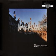 The Cinematic Orchestra - Ma Fleur (LTD Clear 2LP + Bonus Tracks)