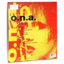 O.N.A. - Bzzzzz