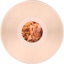 Francis Lai - Emmanuelle II OST (RSD21) [LP]
