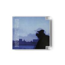 TEDE - S.P.O.R.T. (edycja standardowa 1CD)