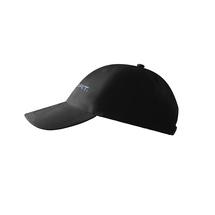 TEDE - Czapka S.P.O.R.T. [czapka]