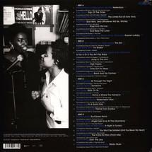VA - Sampled Jazz [2LP]