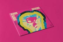 Henryk Debich - Zbliżenie (Limited Edition)