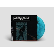 """Clipping. - Wriggle (Loser Edition / First Pressing On Colored Vinyl) [12""""]"""