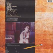 Lauryn Hill - The Miseducation Of Lauryn Hill [2LP]