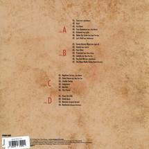 Parov Stelar - Coco (Colored Vinyl Edition)