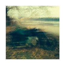Wierszokleta - Januszek (Green Vinyl)