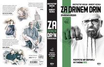 Krzysztof Kozak - Za drinem drin, za kreską kreska [szt]