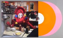 Roisin Murphy - Overpowered (Remastered/ Colored Vinyl Edition)