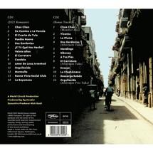 Buena Vista Social Club - Buena Vista Social Club (25th Anniversary Edition)