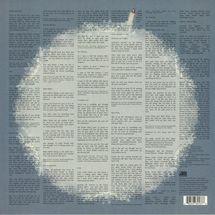Tori Amos - Under The Pink (Pink Vinyl) [2LP]