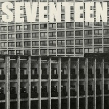 Sam Fender - Seventeen Going Under Deluxe Edition [CD]
