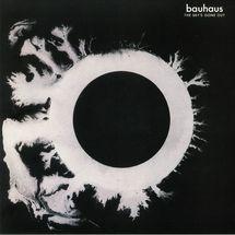 Bauhaus - The Sky