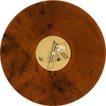 Public Service Broadcasting - Bright Magic (Colored Vinyl) [LP]