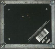 Daft Punk - Alive 1997 [CD]