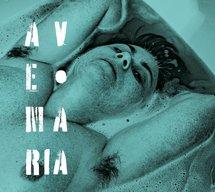 Maria Peszek - Ave Maria (Black Vinyl)