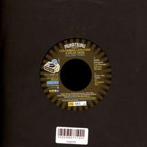 Adolfo Echeverria Y Su Orquesta & Fruko y Sus Teso - Columbia Latin Funk & Salsa Gems Vol. 3