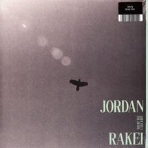 Jordan Rakei - What We Call Life (LP+MP3+Poster)