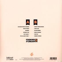 Shuko / F. Of Audiotreats - Cookies & Cream 5