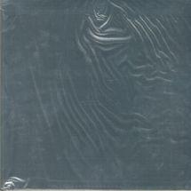 Angels & Airwaves - Lifeforms (Magenta, Mint And Black Smush Vinyl)