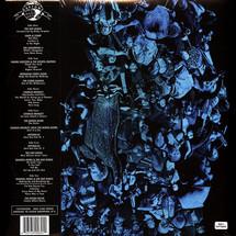 VA - Daptone Super Soul Revue