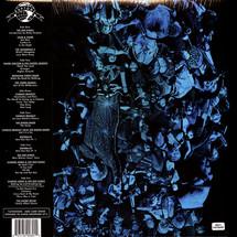 VA - Daptone Super Soul Revue (Blue Vinyl Edition)