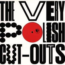 VA / Holiday 80 - The Very Holiday 80 Sampler